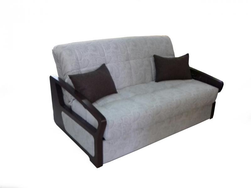 4cd2e208 Магазин-салон мебели с ценами «Дисконт-центр», г. Кемерово / Купить ...