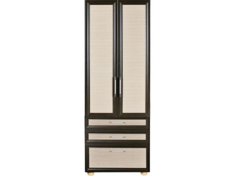 Шкаф Ника П024.54Р(Б)
