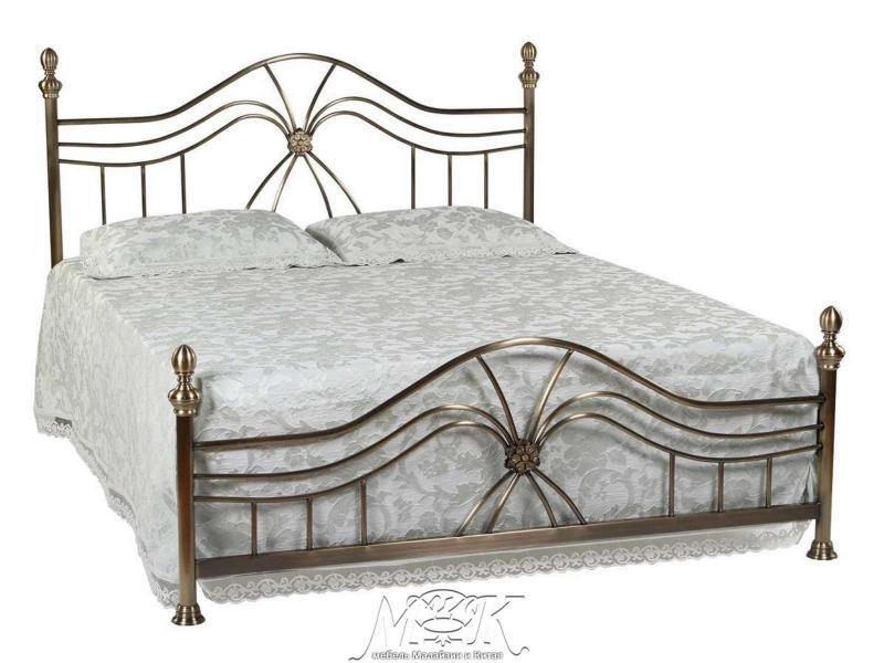Кровать 9315
