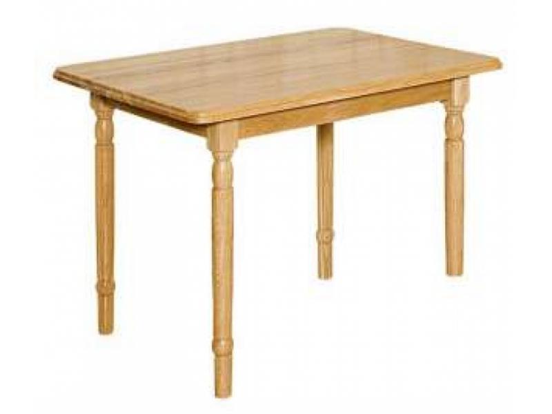 Стол обеденный МАССИВ