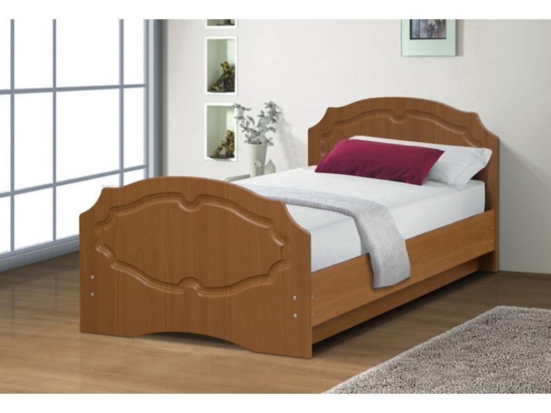 Кровать 900*1900