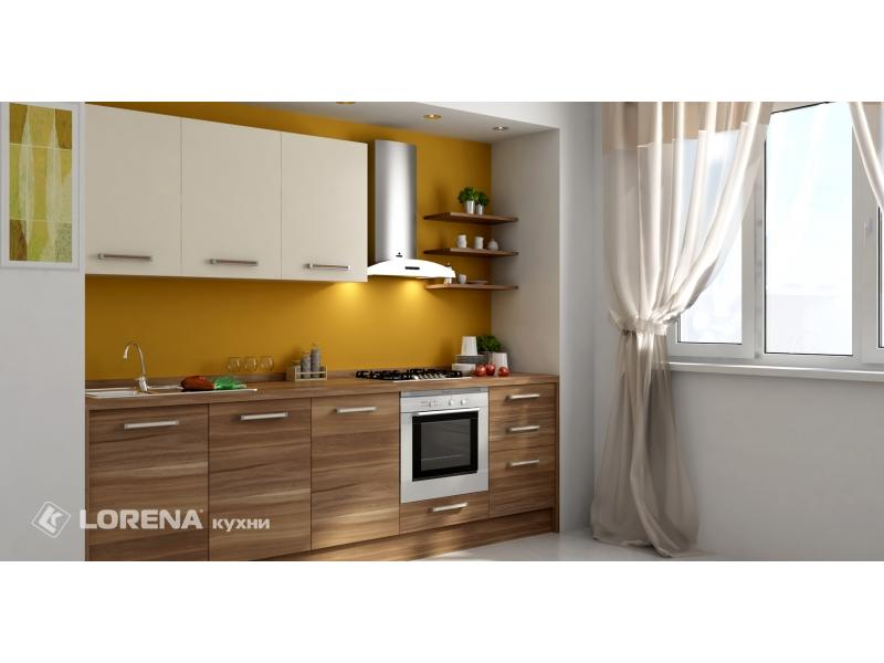 Кухонный гарнитур Уно