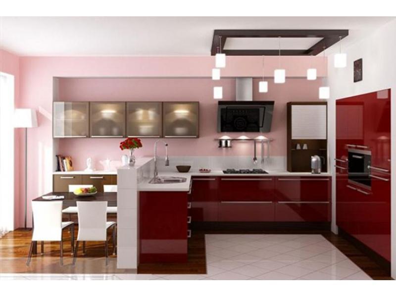 Кухонный гарнитур Флорида
