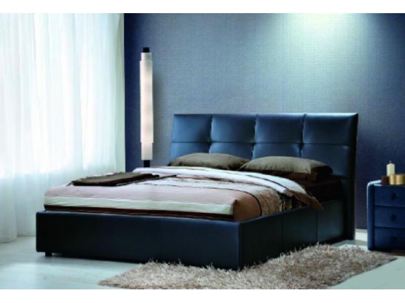 Кровать УЮТ-3
