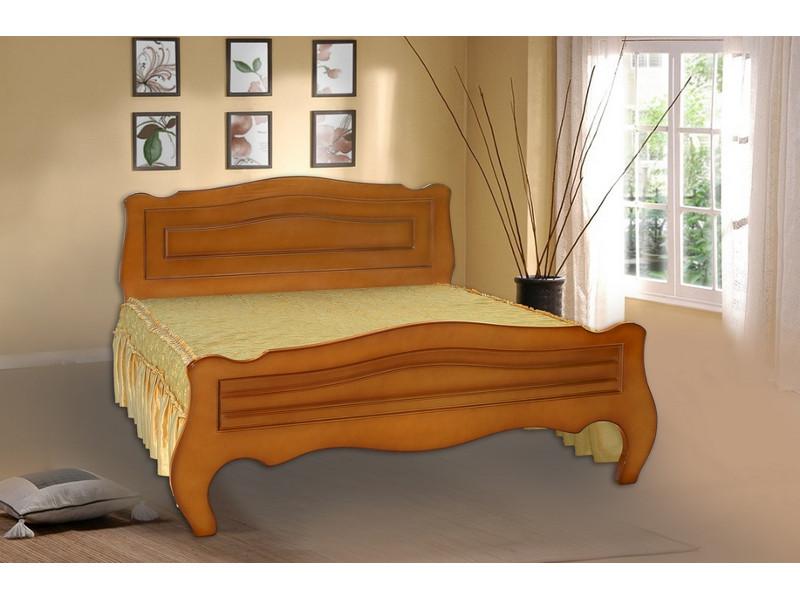 Кровать Анабель 4