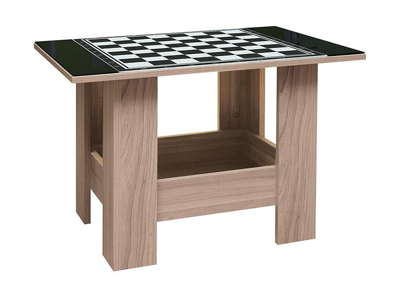 Стол шахматы