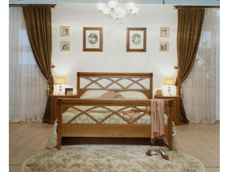 Спальня 035