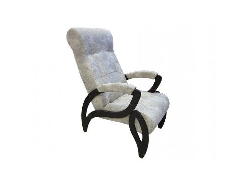 Оливия кресло