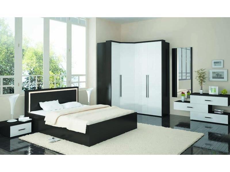 каталог фото всей мебели для спальни в саранске с ценами купить