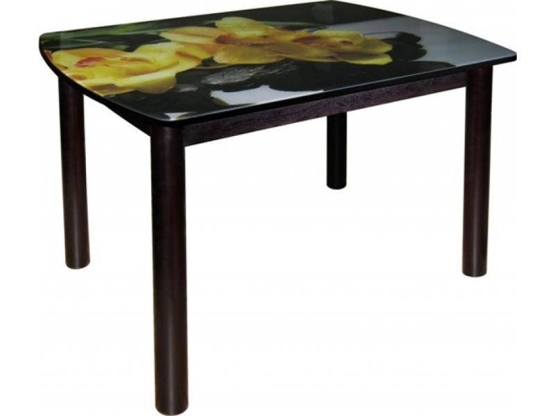 Стол обеденный М 142.76