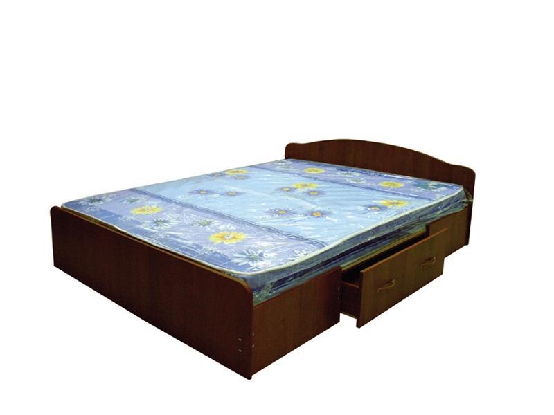 Кровать Карина 01