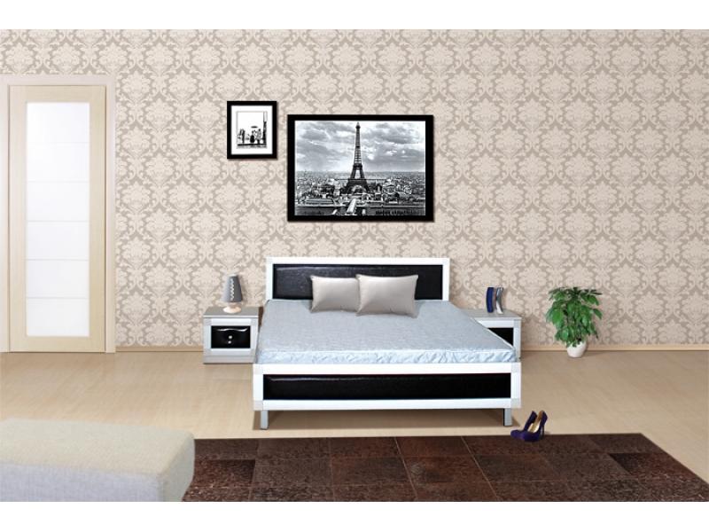 Кровать Софья-2