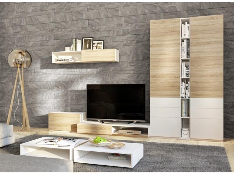 Артис - 21 век | Корпусная мебель и шкафы | Ваши отзывы ...