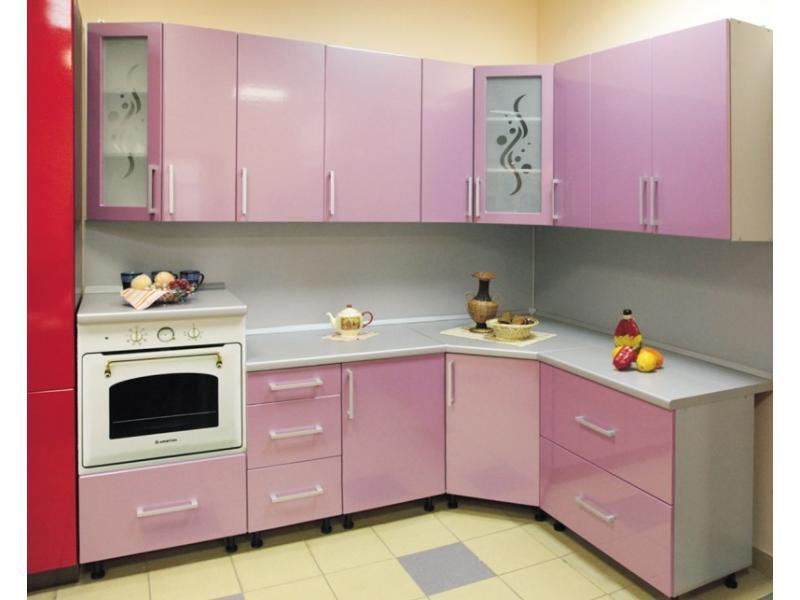 переноса бумагу кухонный гарнитур розовый фото казалось мёртвая, земля