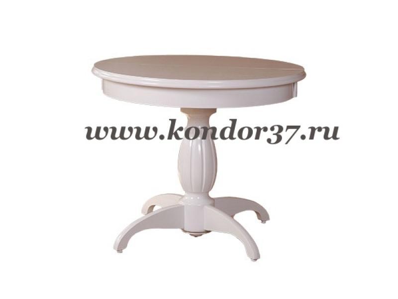 Стол «Лотос»
