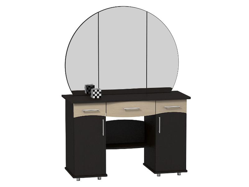 Туалетный столик СТ-2