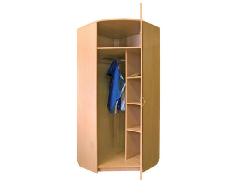 Шкаф «Угловой»