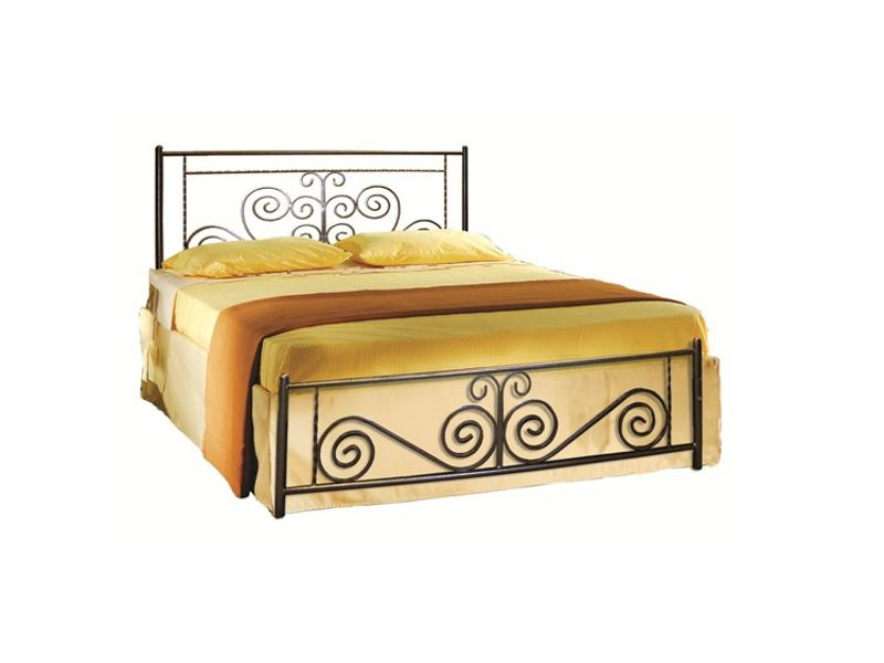 Кровать «ФЛОРЕНЦИЯ 2»