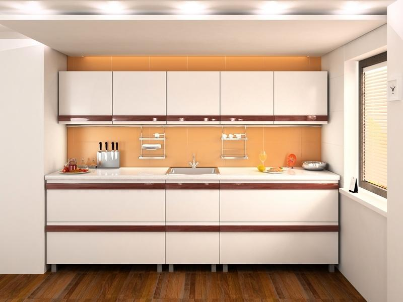Кухня Селена 202