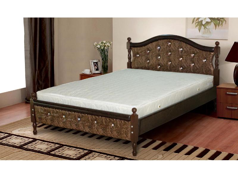 кровать «Злата»