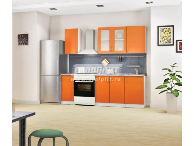 Кухонный гарнитур «Катя»