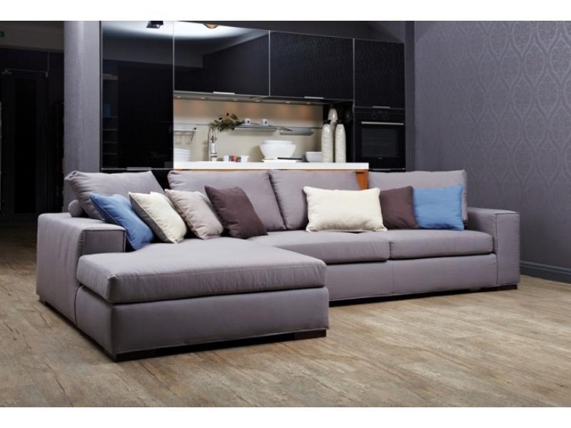 мебельная фабрика релакс г бердск диван угловой Gordon
