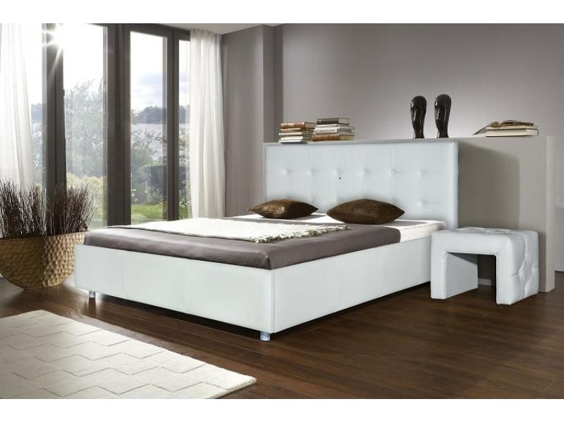 Кровать «Римини»