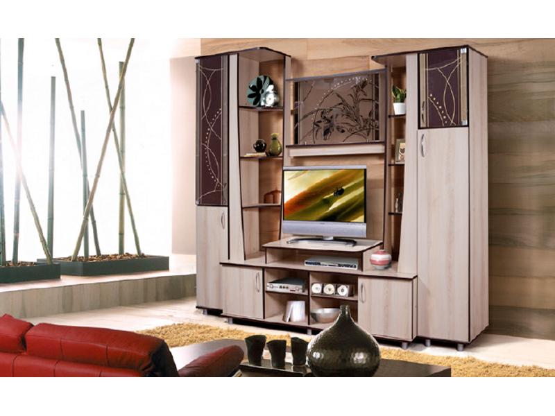 мебельная фабрика калинковичский мебельный комбинат г