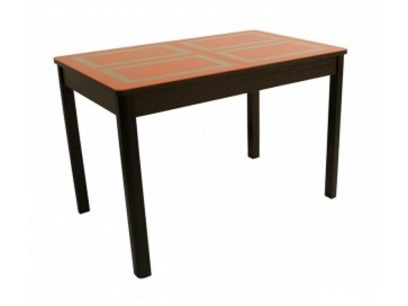 Стол обеденный «Ницца»