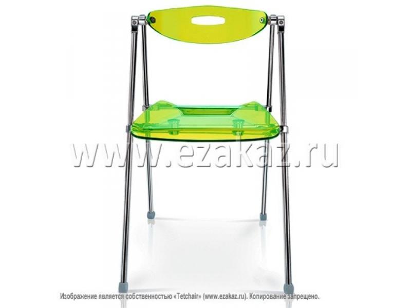 Стул Crystal chair-6