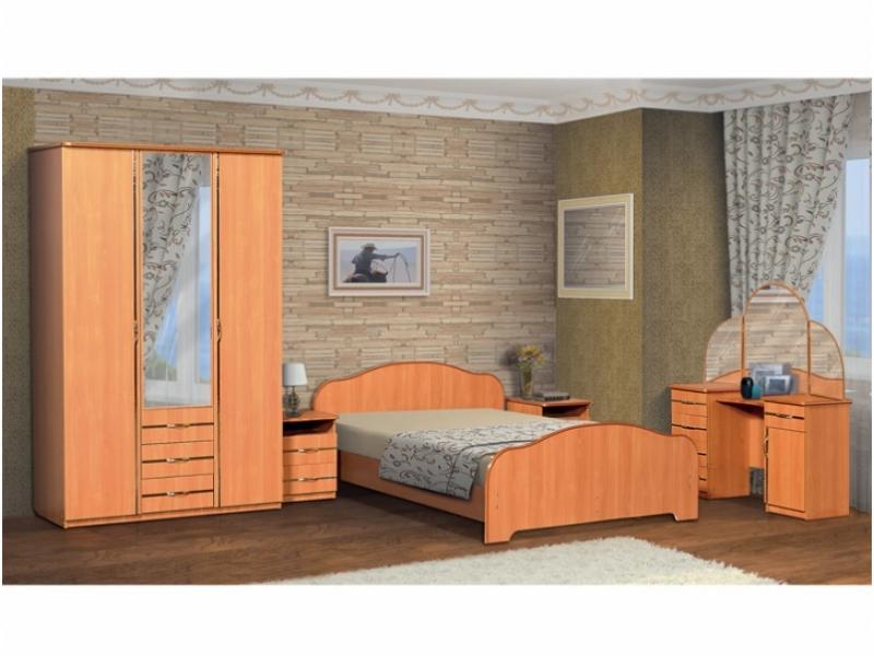 Спальня Диана-1
