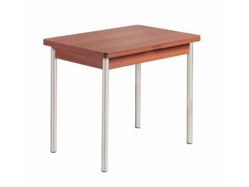 Стол обеденный Орфей 1