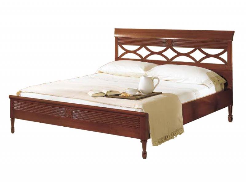 Кровать Queensize