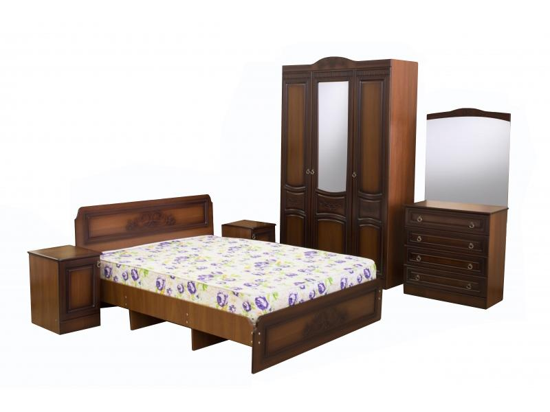 Спальня Карина 23