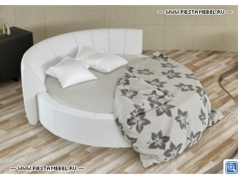 Кровать Индра