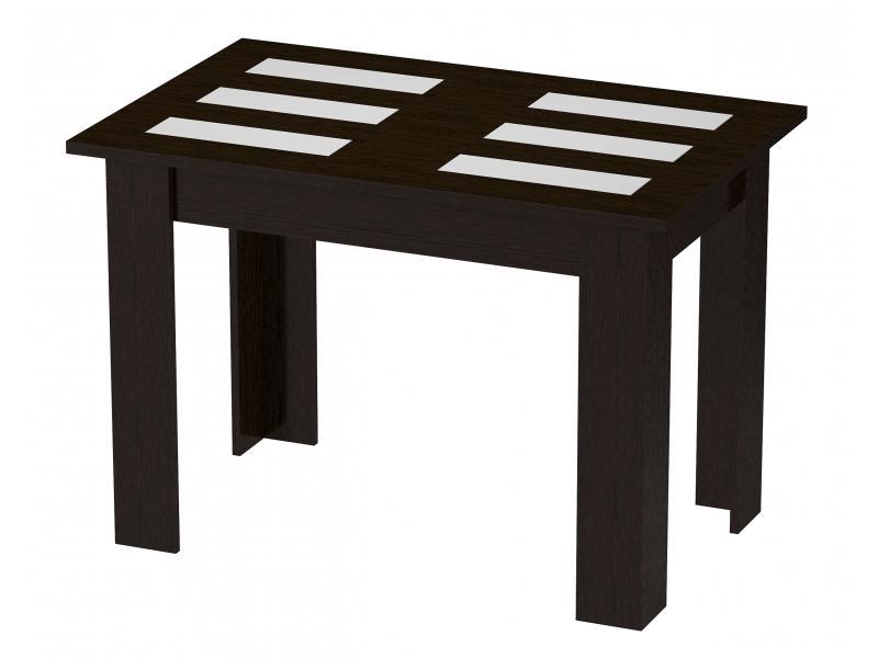 Обеденный стол Камея