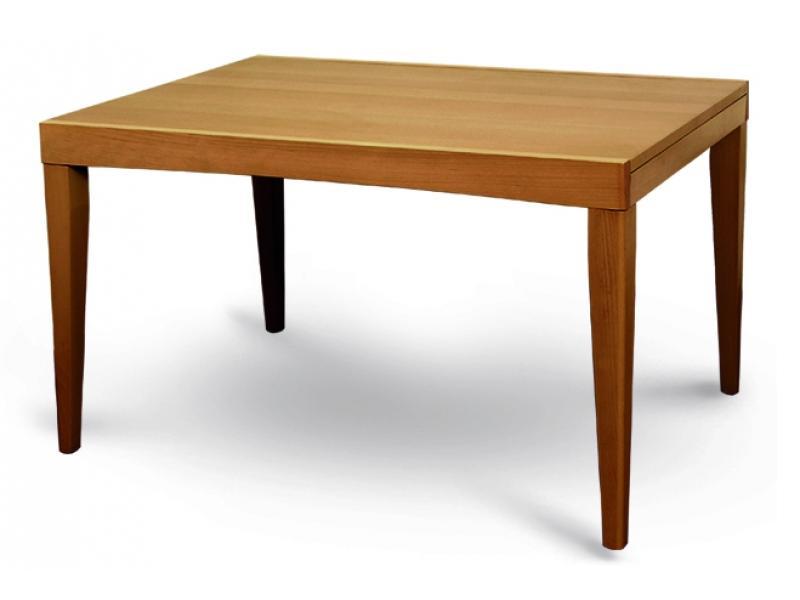 Стол обеденный Grado-T