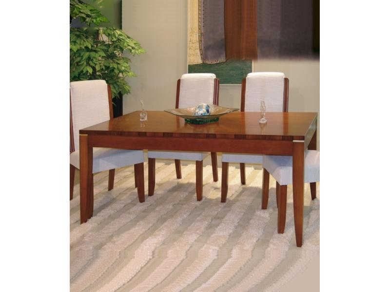 Стол обеденный Мод 1113