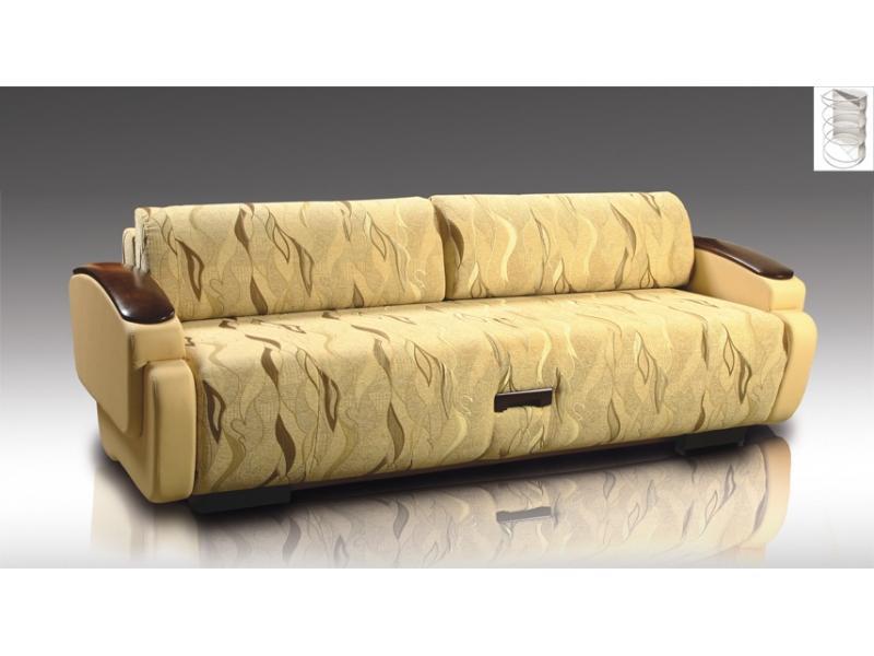 Диван-кровать Рио