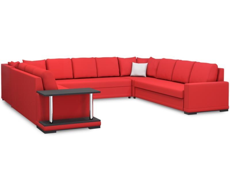 диван модульный Палермо