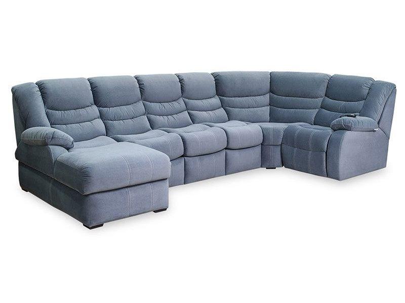 каталог фото всех угловых диванов в краснодаре с ценами купить