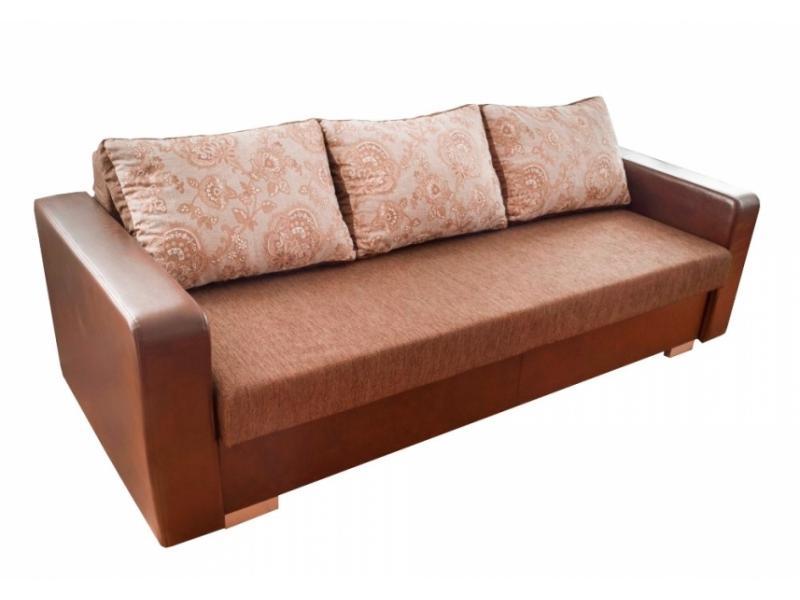 """Мебельная фабрика """"самсон-арс"""", г. краснодар / диван-кровать."""