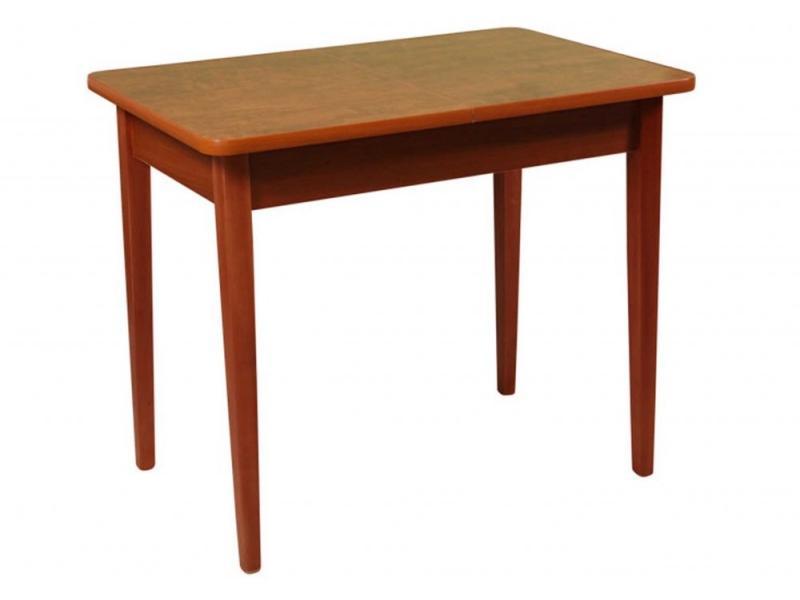 Стол обеденный Вариант
