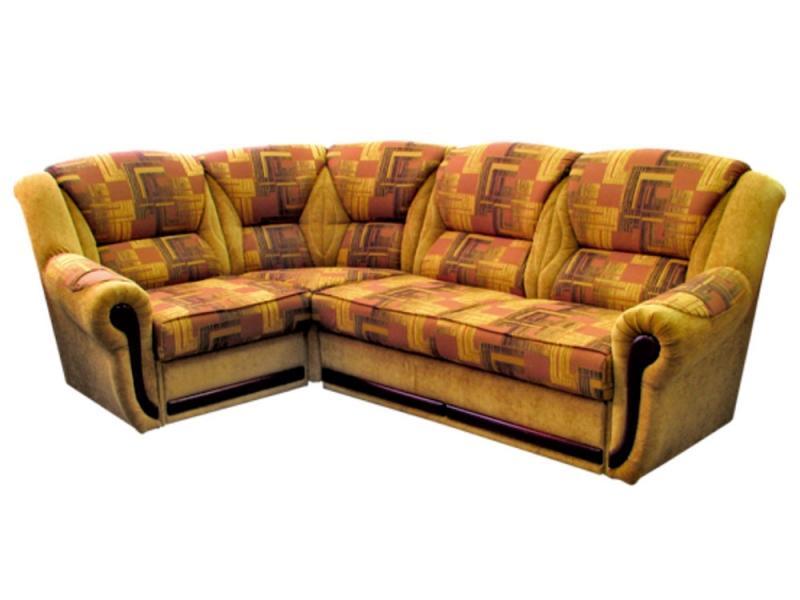 Угловой диван Моника 2