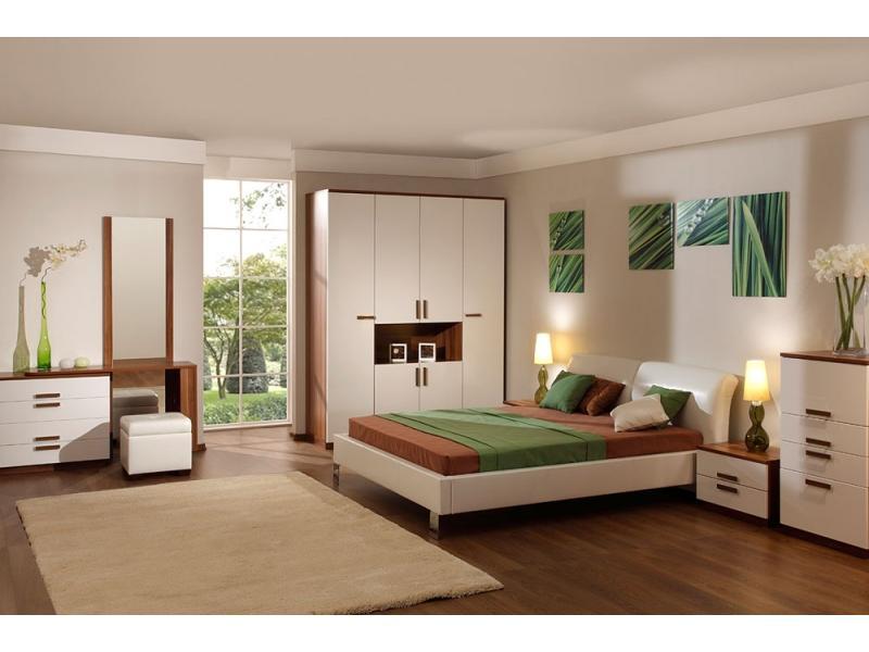 Спальня Лайна 1
