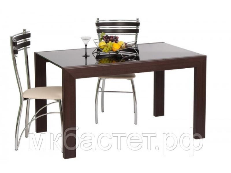 Стол обеденный Персона