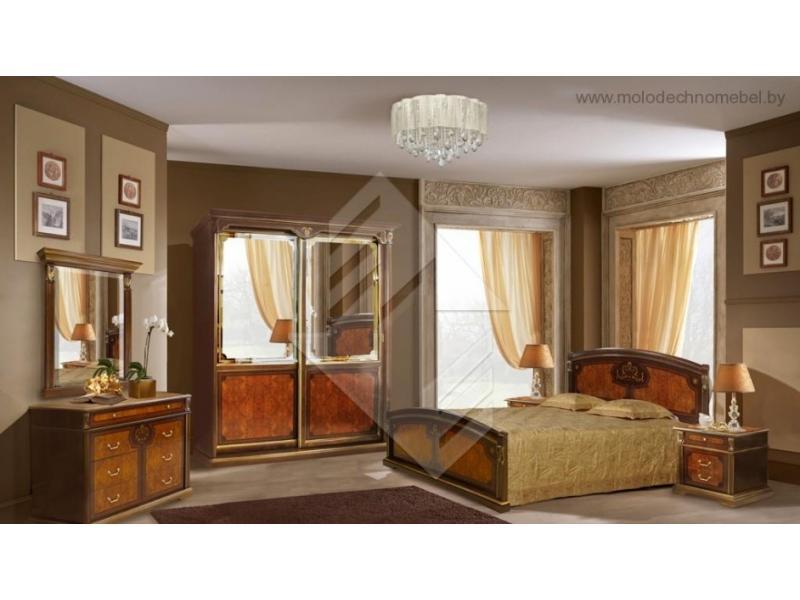 каталог фото всей мебели для спальни в молодечно с ценами купить