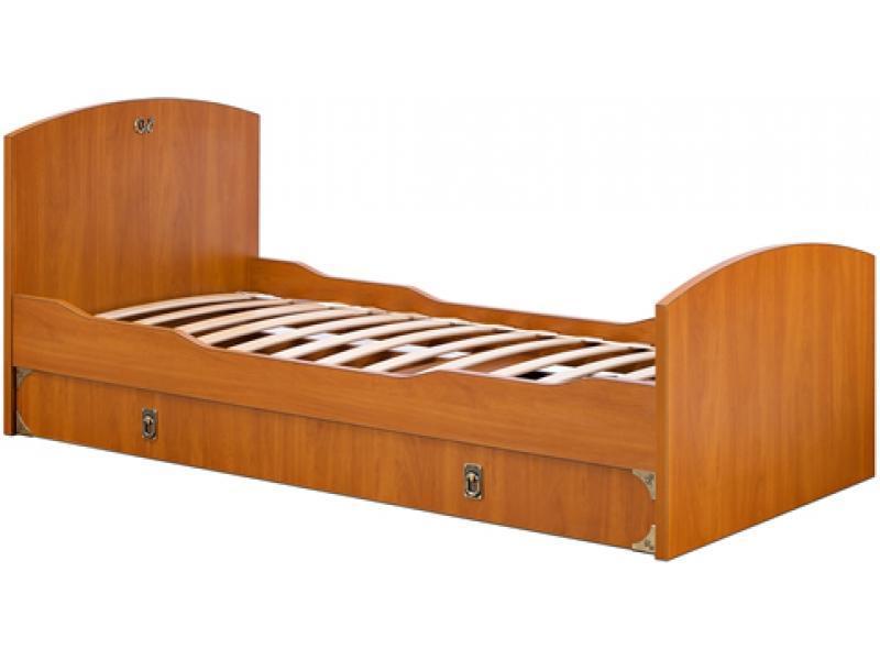 Кровать Кн-56
