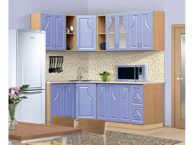 Кухня Dolce Vita-9