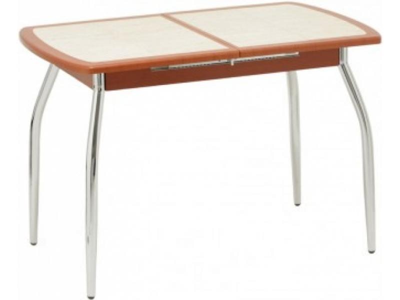 Стол обеденный «Пешта ПО»